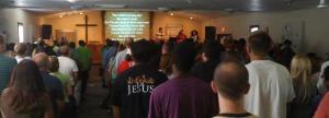 ecb-worship
